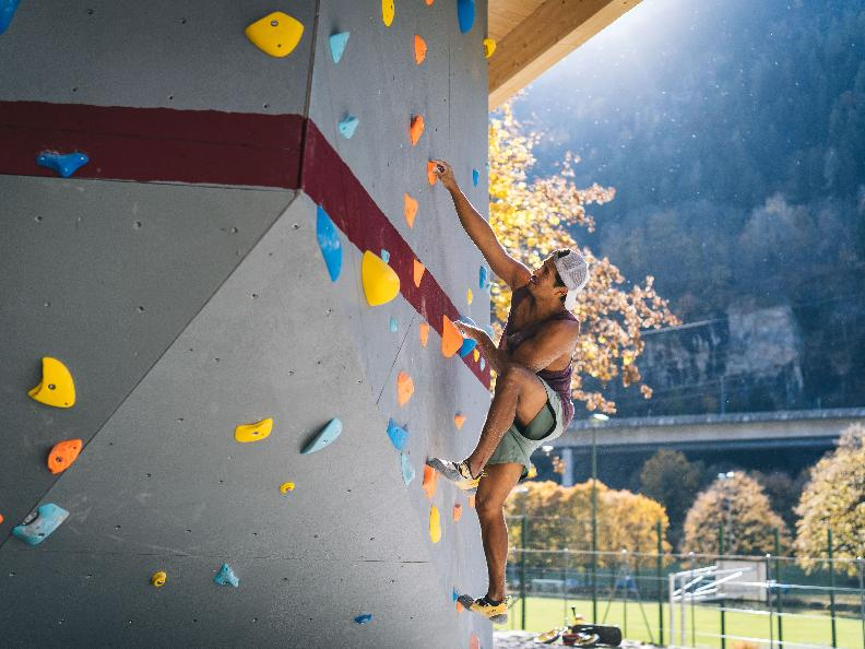 Image 0 - Fit & Fun Arena - Boulder