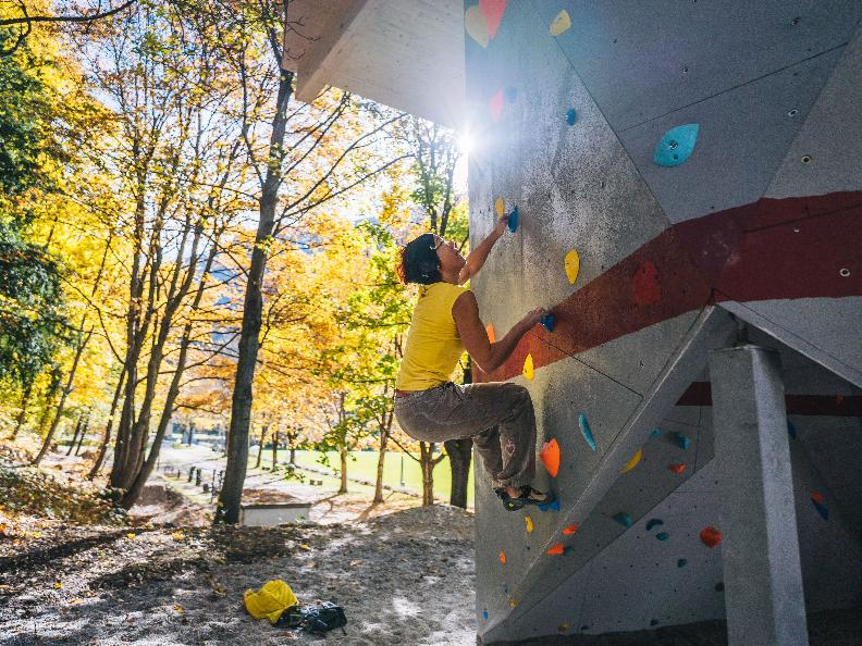 Image 3 - Fit & Fun Arena - Boulder