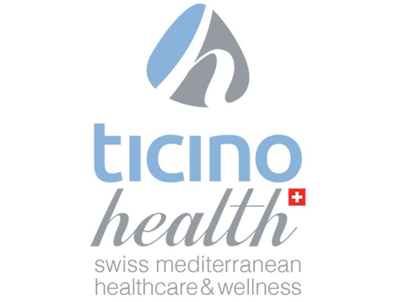 Image 0 - Ticino Health - wellness