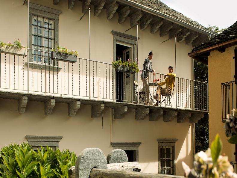 Image 0 - Palazzo Gamboni