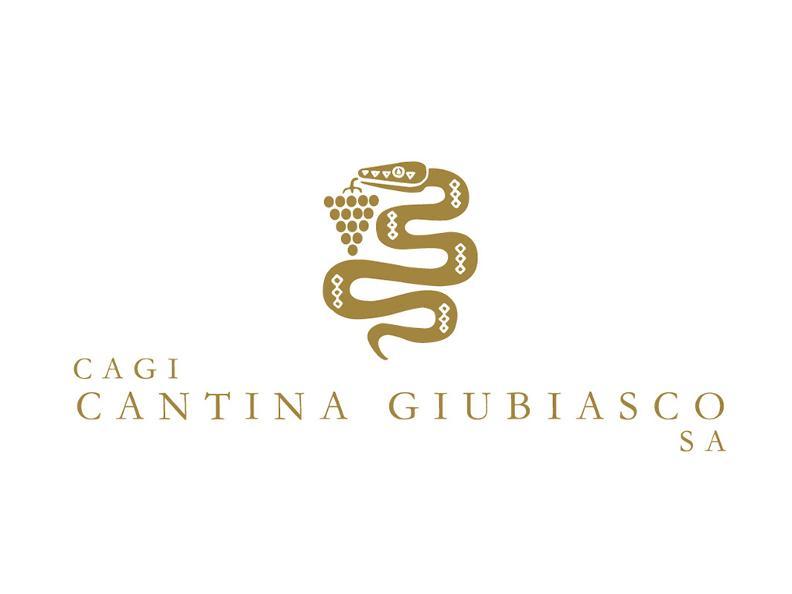 Image 2 - Cagi - Cantina Giubiasco SA