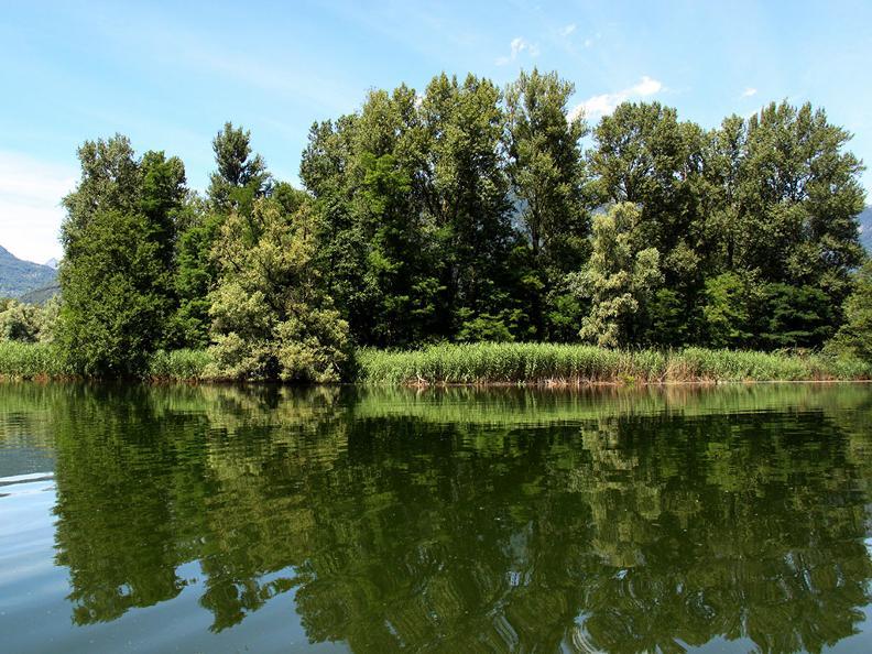 Image 3 - Naturschutzgebiet