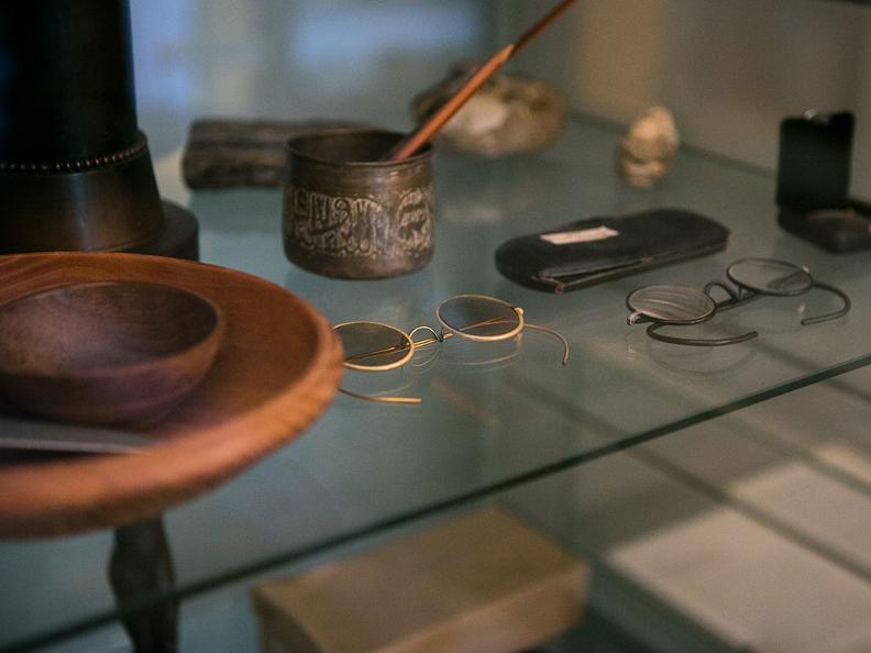 Image 5 - Hermann Hesse Museum