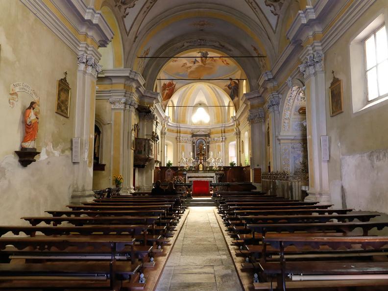 Image 2 - Chiesa di S. Maria degli Angeli