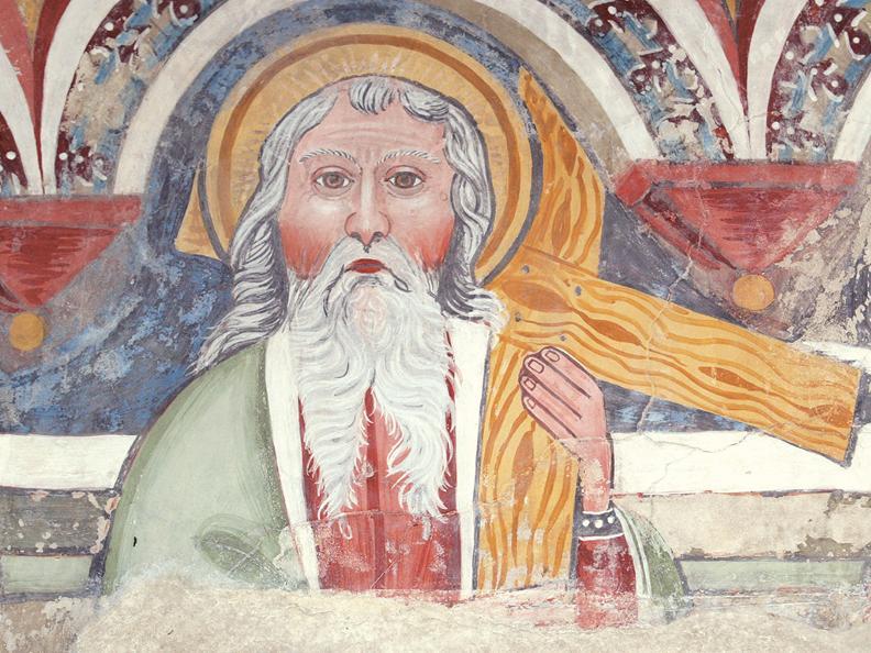 Image 4 - Eglise de S. Stefano al Colle