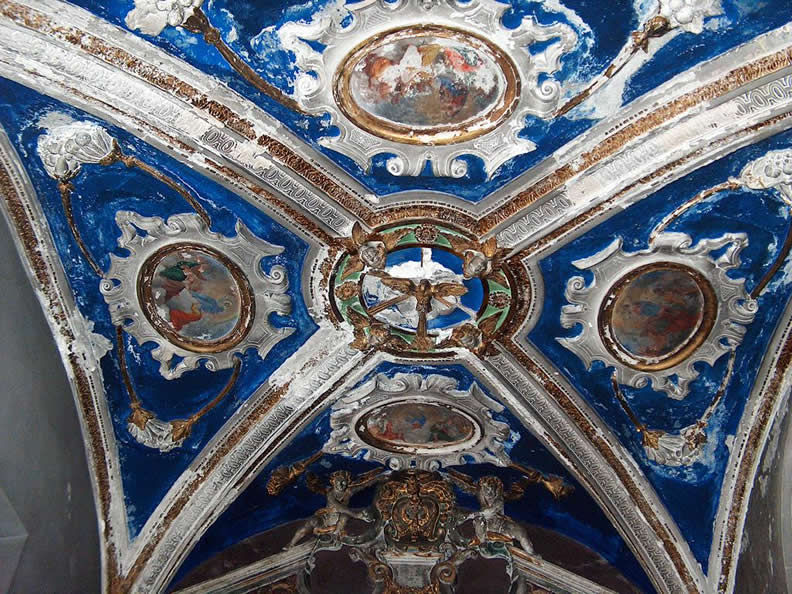Image 6 - Wallfahrtskirche Madonna del Sasso