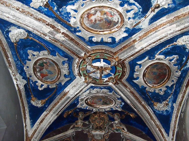 Image 6 - Sacro Monte Madonna del Sasso