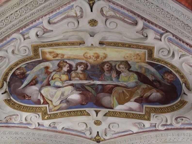 Image 9 - Sacro Monte Madonna del Sasso