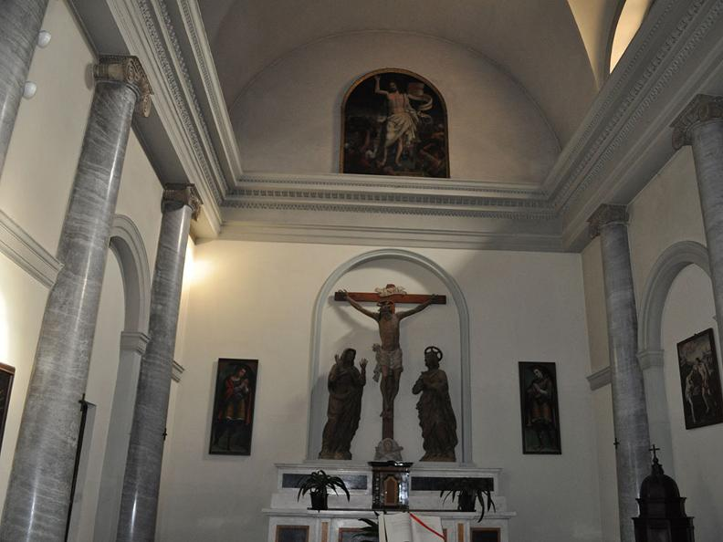 Image 5 - Eglise de S. Ambrogio