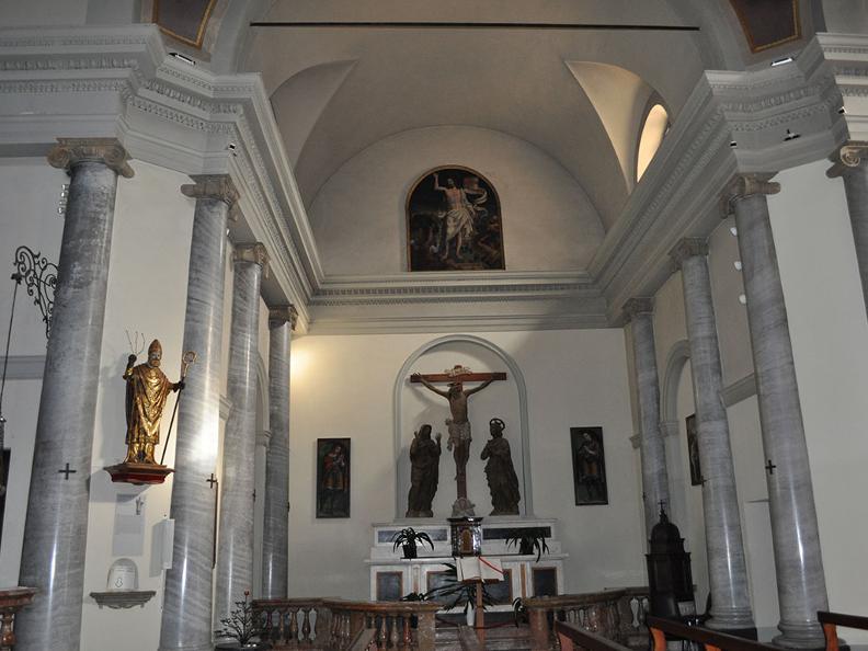 Image 6 - Eglise de S. Ambrogio
