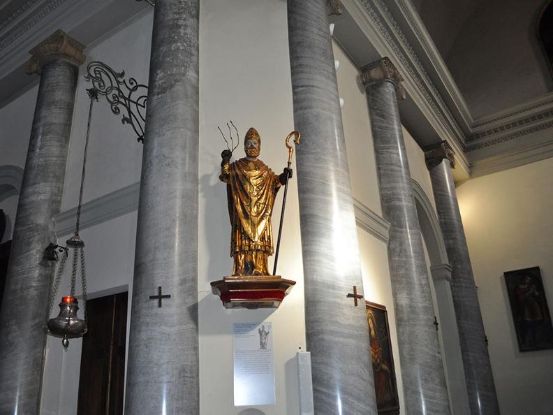 Image 9 - Eglise de S. Ambrogio