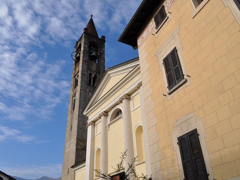 Image 2 - Eglise de S. Ambrogio