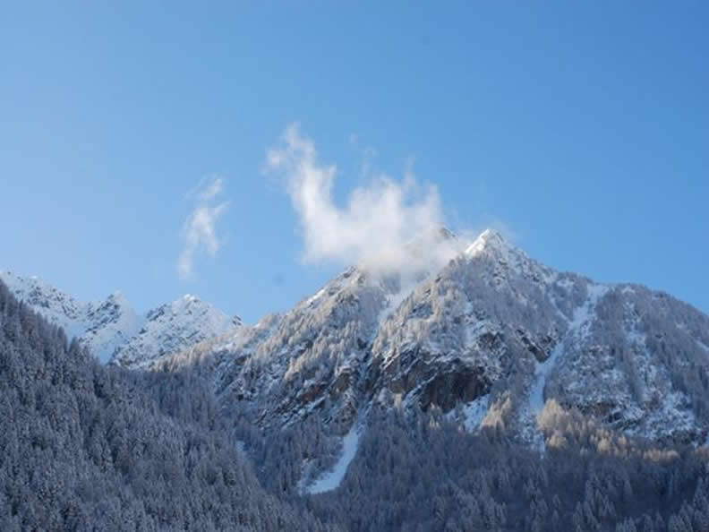 Image 2 - Skigebiet Prato Leventina