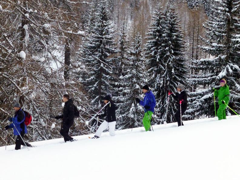 Image 5 - Skiing in Cioss Prato - Valle Bedretto