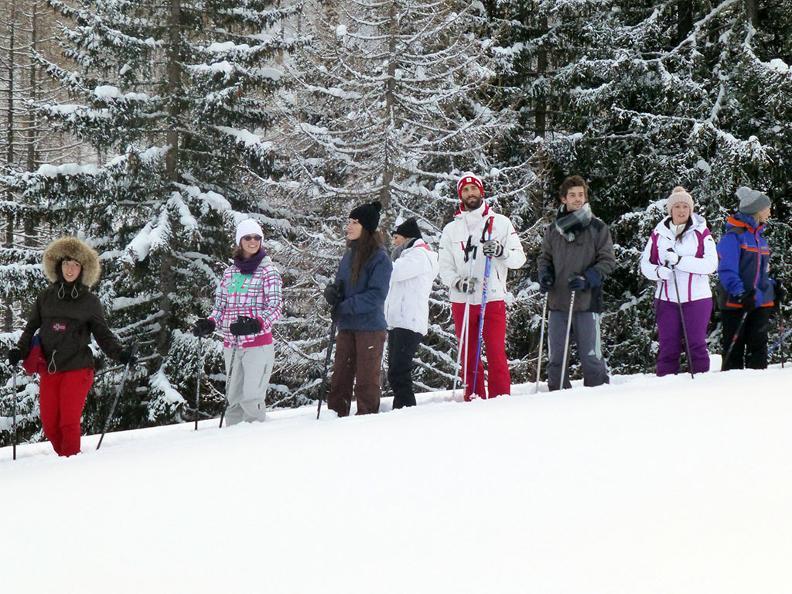 Image 3 - Skiing in Cioss Prato - Valle Bedretto