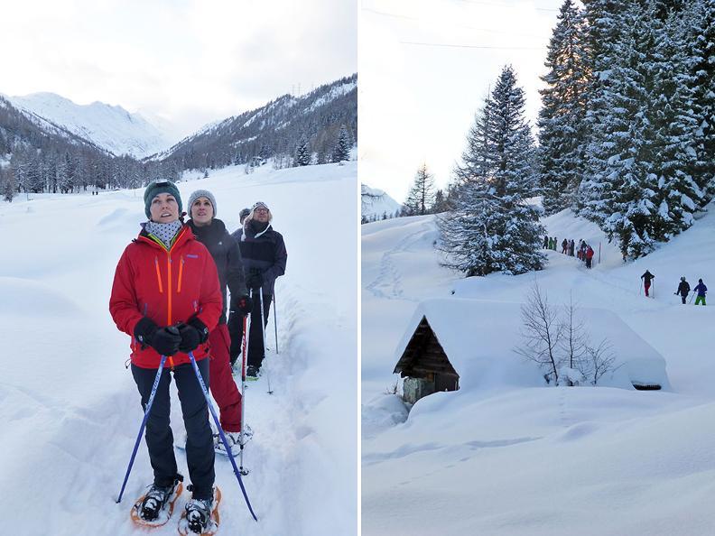 Image 6 - Skiing in Cioss Prato - Valle Bedretto