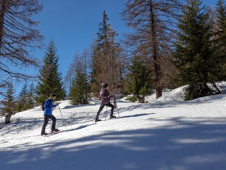 Image 0 - Skiing in Cioss Prato - Valle Bedretto
