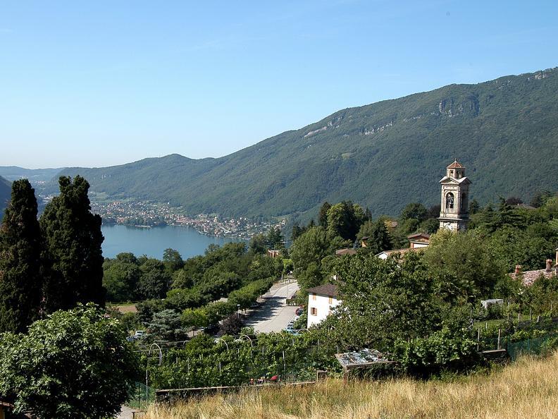 Image 0 - Chiesa dei SS. Vitale e Agata