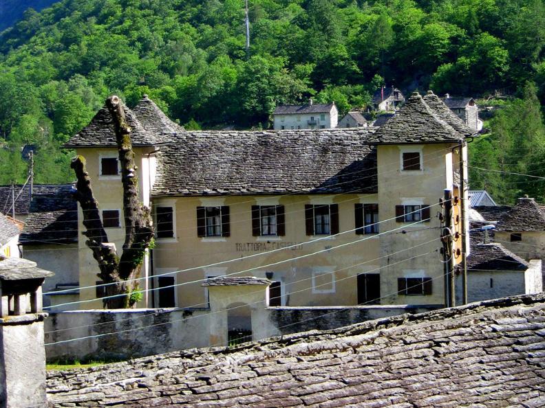 Image 1 - Castello Marcacci