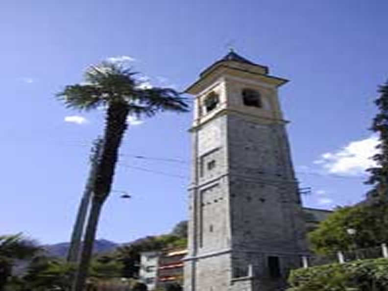 Image 0 - Eglise de S. Antonio abate