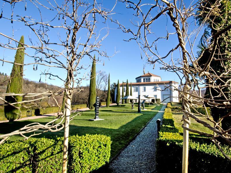 Image 1 - Musée Vincenzo Vela