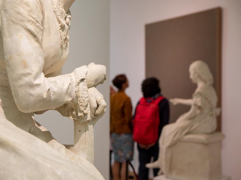 Image 3 - Museum Vincenzo Vela