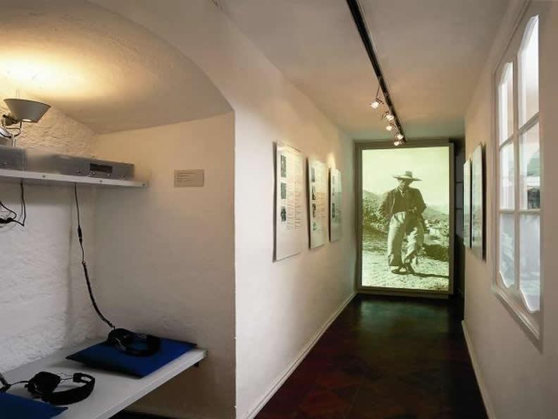 Image 1 - Hermann Hesse Museum