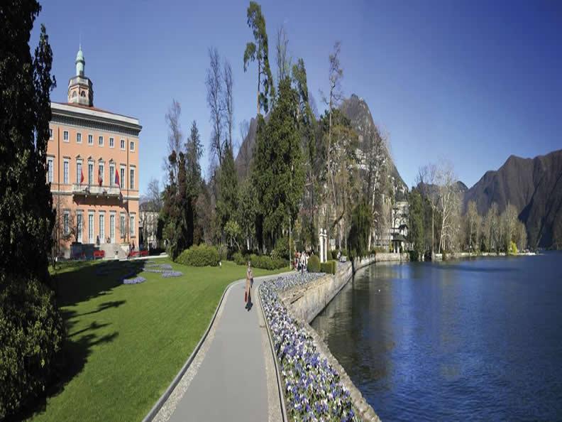 Image 2 - Villa Ciani