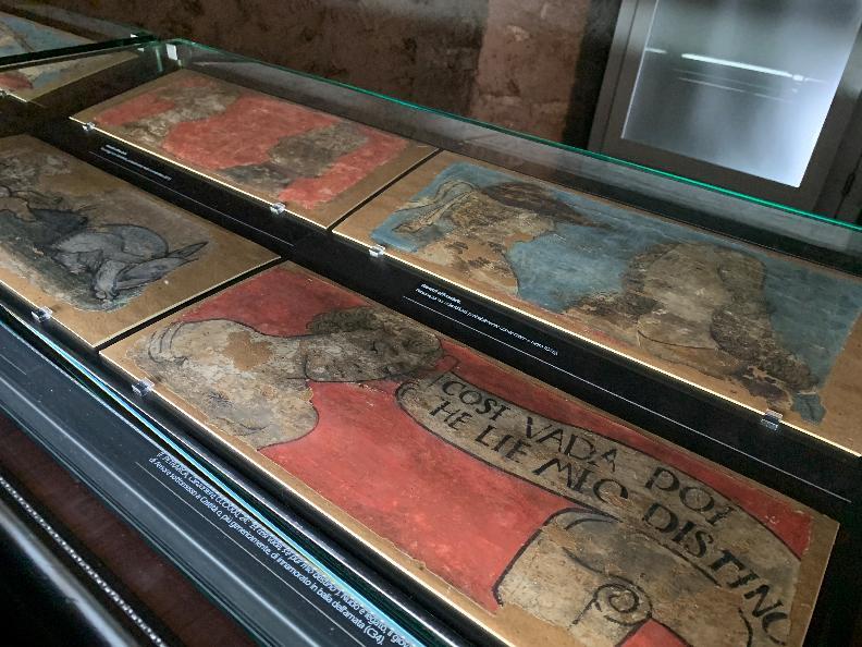 Image 4 - Museo di Castelgrande