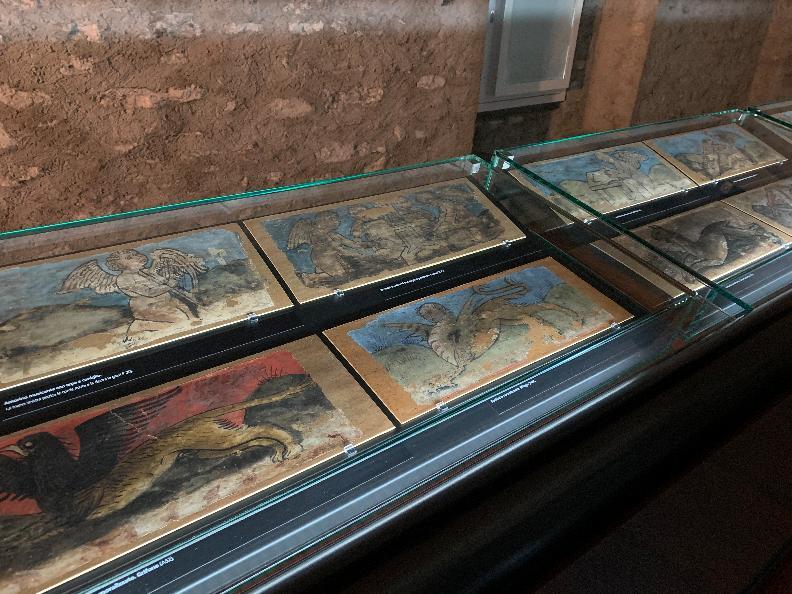 Image 6 - Museo di Castelgrande