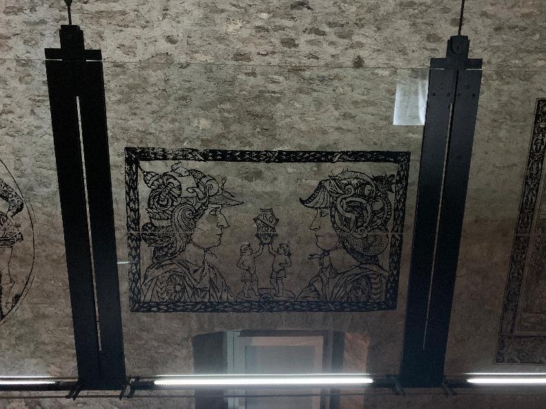 Image 7 - Museo di Castelgrande