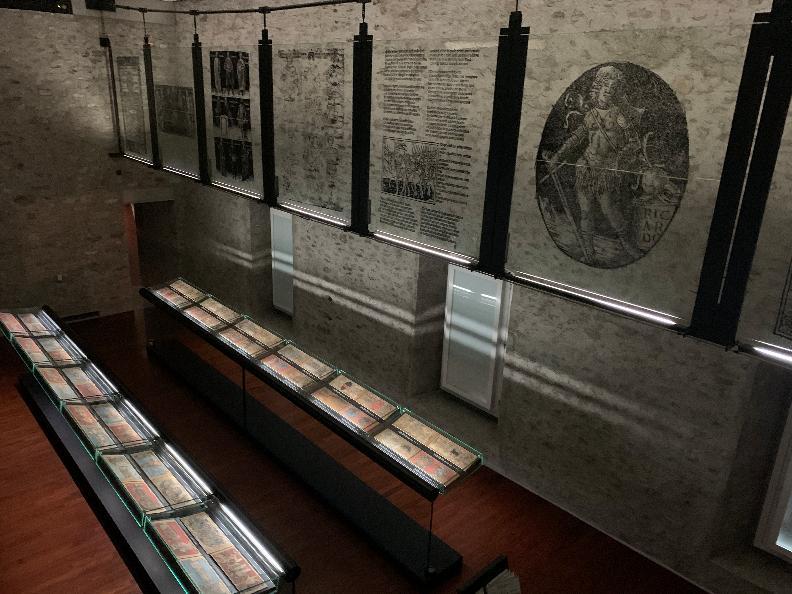 Image 5 - Museo di Castelgrande