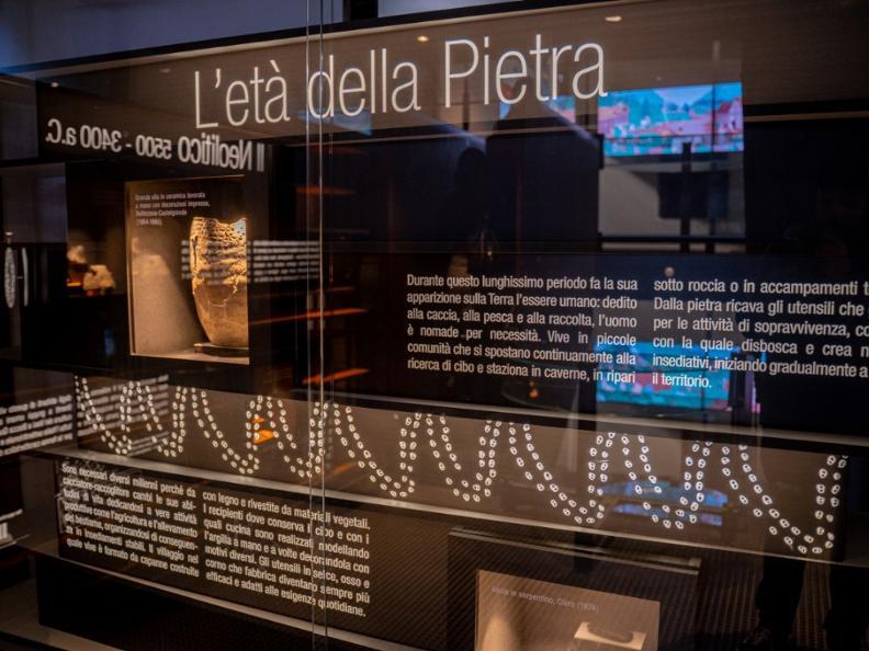 Image 9 - Archeologia Montebello