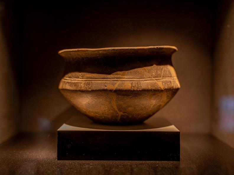 Image 11 - Archeologia Montebello