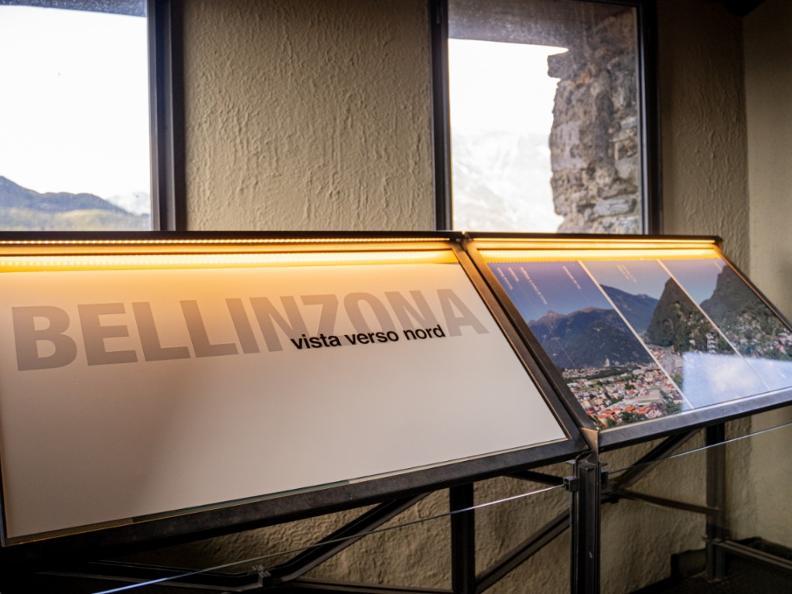 Image 9 - Museum Castello di Montebello
