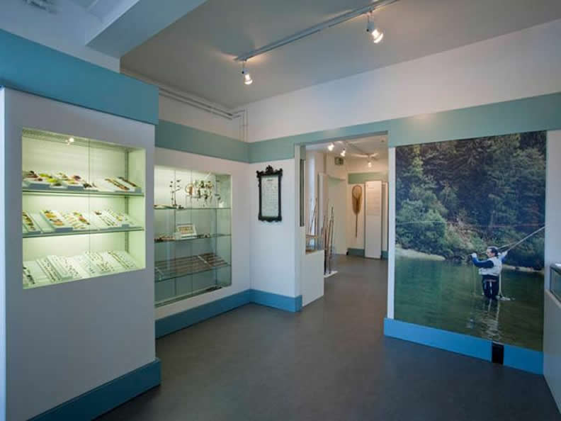 Image 1 - Fishing museum