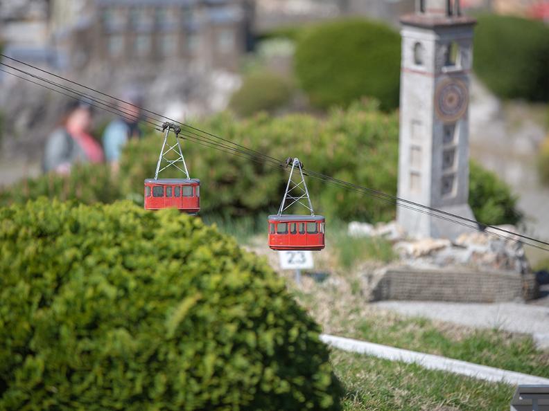 Image 3 - Swissminiatur