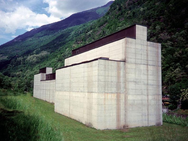 Image 2 - Museo La Congiunta