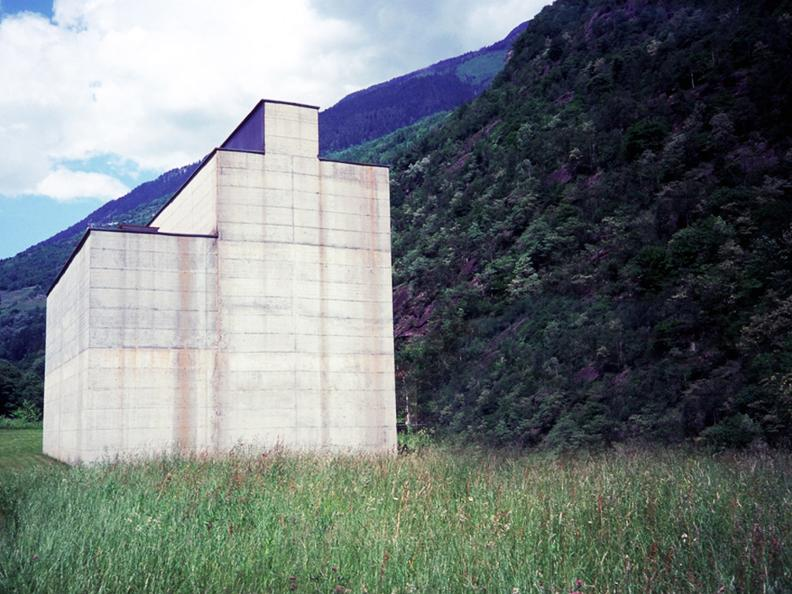 Image 0 - Museo La Congiunta