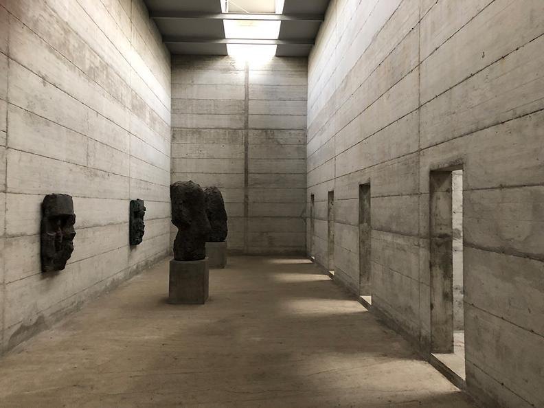 Image 3 - Museo La Congiunta