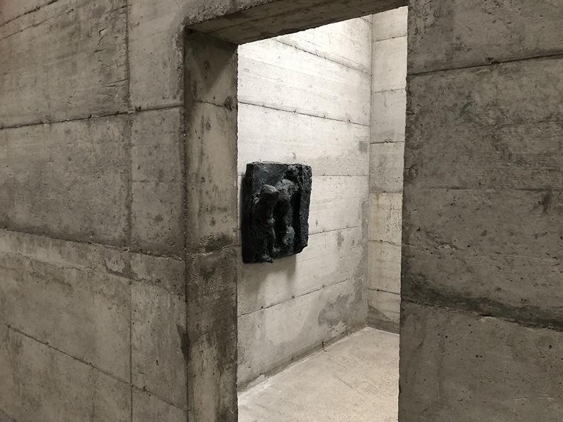 Image 4 - Museo La Congiunta