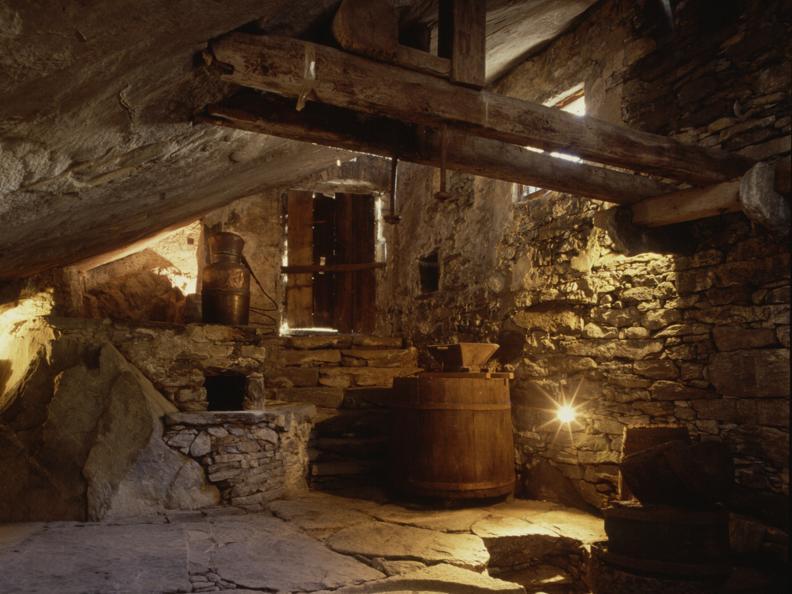 Image 2 - Museo di Valmaggia