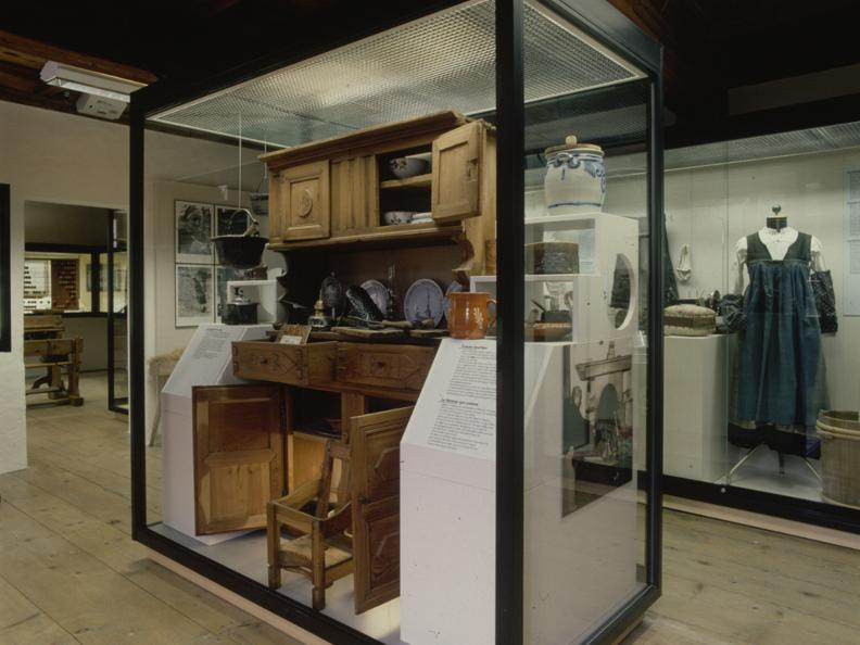 Image 3 - Valmaggia Museum