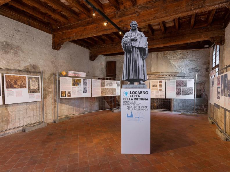 Image 1 - Museo Castello