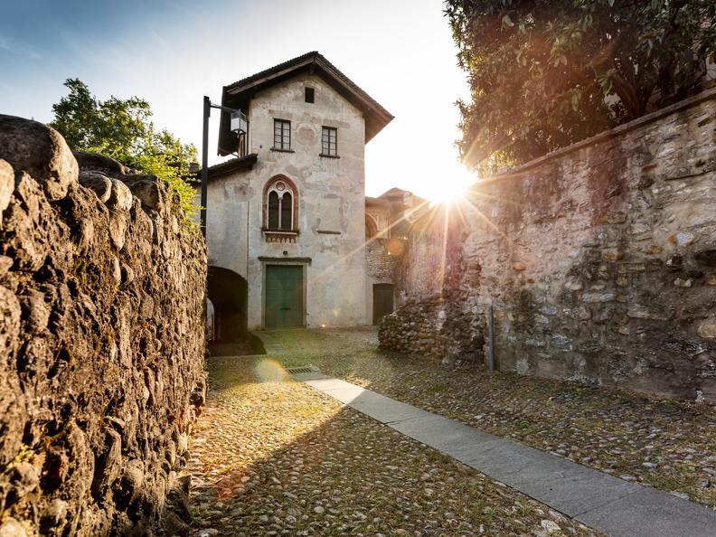 Image 2 - Museo Castello