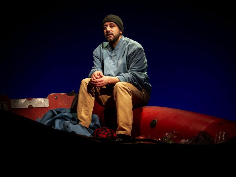 Image 8 - Teatro Sociale, Bellinzona