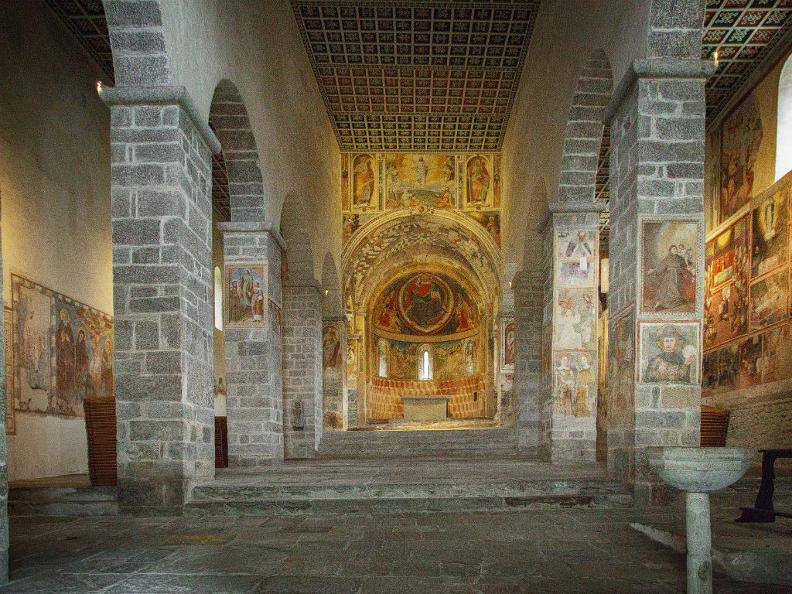 Image 2 - Church of SS. Pietro e Paolo