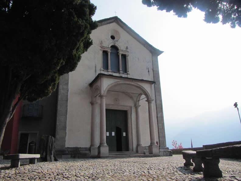 Image 0 - Kirche SS. Pietro e Paolo