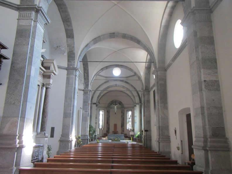 Image 1 - Kirche SS. Pietro e Paolo