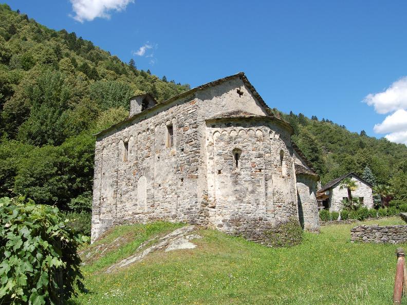 Image 2 - Oratorium St. Remigio